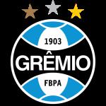 Grêmio FB Porto Alegrense U20