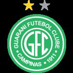 Guarani FC de Campinas Under 20