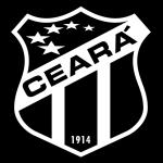 Ceará SC Under 20