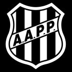 Associacao Atletica Ponte Preta Under 20
