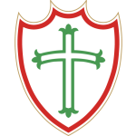 Associacao Portuguesa de Desportos Under 20