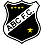 ABC FC Under 20