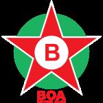 Boa EC U20