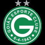 Goiás EC Under 20