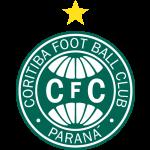 Coritiba FBC Under 20