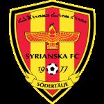 Syrianska FC Under 21