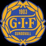GIF Sundsvall Under 21