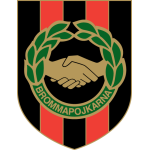IF Brommapojkarna Under 21