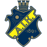 AIK Fotboll Under 21