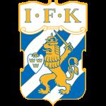 IFK Göteborg Under 21
