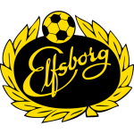 IF Elfsborg Under 21