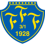 Falkenbergs FF Under 21