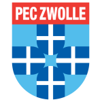 PEC Zwolle U23