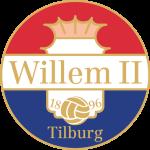 Willem II Under 23