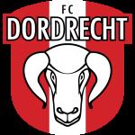 FC Dordrecht Under 23