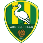 ADO Den Haag Under 23