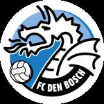 Den Bosch Under 23