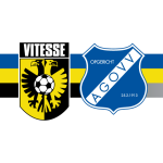 SBV Vitesse II