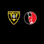 VVV / Helmond Sport Under 23