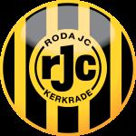 SV Roda JC Under 23