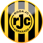 Roda JC U23