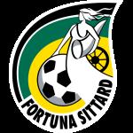 Fortuna Sittard Under 23