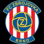 Zbrojovka Brno U21