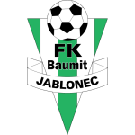 Jablonec U21