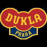 FK Dukla Praha Under 21