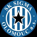 SK Sigma Olomouc Under 21