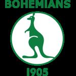 Bohemians 1905 U21