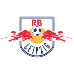 Rasen Ballsport Leipzig Under 19