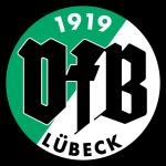 VfB Lübeck Under 19