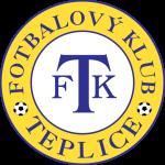 FK Teplice Under 19