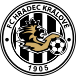 Hradec Králové U19