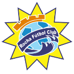 Rocha FC