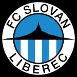 Slovan Liberec U19