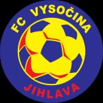Vysočina Jihlava U19