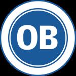 Odense BK Under 19