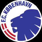 FC København Under 19