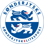 SønderjyskE Under 19