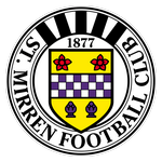 Saint Mirren Under 20