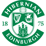 Hibernian FC (Edinburgh) Under 20