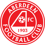 Aberdeen FC Under 20
