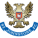 Saint Johnstone FC Under 20
