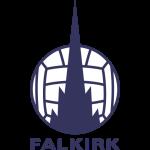 Falkirk U20
