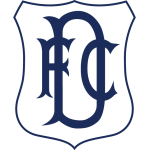 Dundee FC Under 20