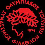 Olympiakos Piraeus Under 20