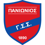 Panionios FC Under 20
