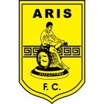Aris Thessaloniki FC Under 20
